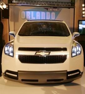 Chevrolet_Orlando_03