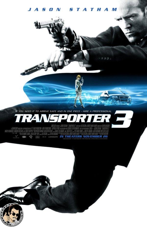 transporter3_3