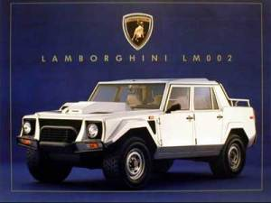 lamborghini-lm002-front-1_149