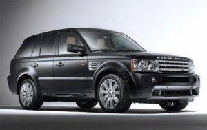 range_rover_sport_limited