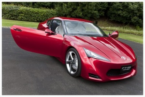 2010-toyota-ft-86-concept-10w