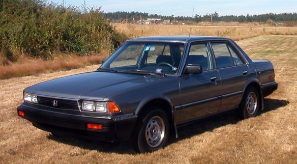 second-generation-honda-accordfirst-series-1982-1983c2007-oak-harbor