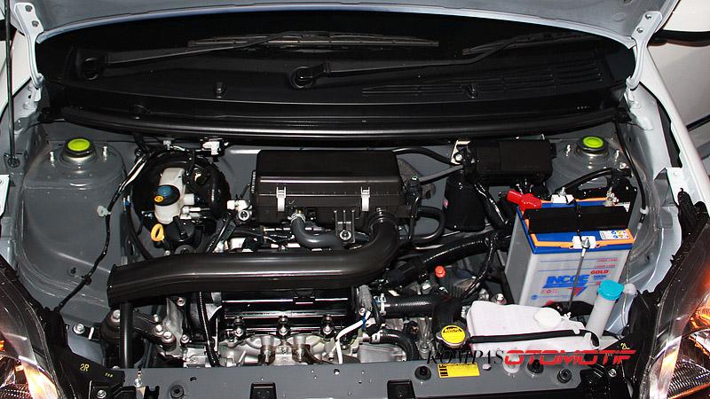 Dimulai Dengan Preview Astra Toyota Agya dan Astra Daihatsu Ayla