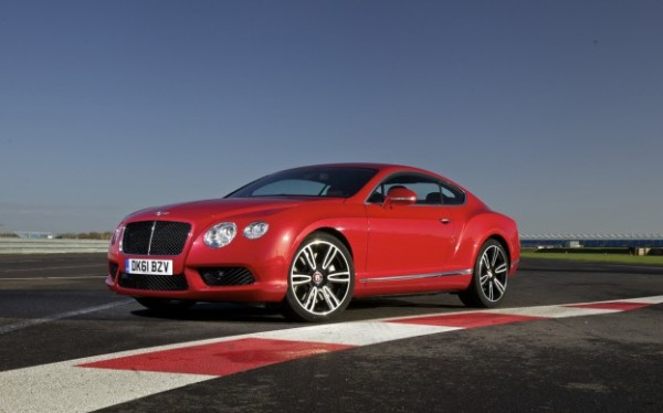 2013-Bentley-Continental-GT-V-8-Front-Three-Quarters-View-623x389