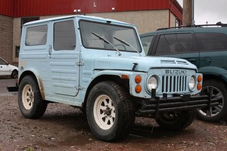 1980-Suzuki-LJ
