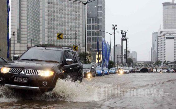 20121223_Banjir_Jakarta_9181