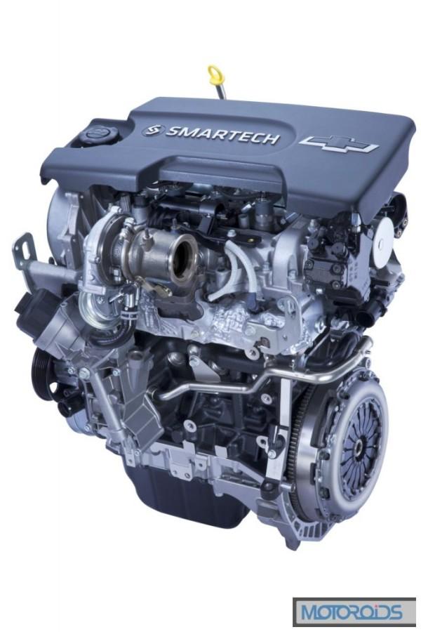 CHEVROLET-SAIL-U-VA-1.3L-SMARTECH-Turbocharged-DOHC-Diesel-Engine-682x1024