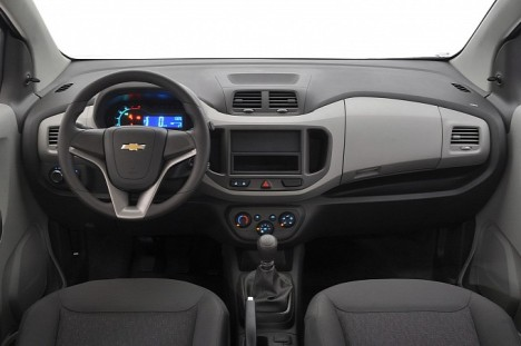chevrolet-spin-mpv-launched-photo-gallery-medium_11