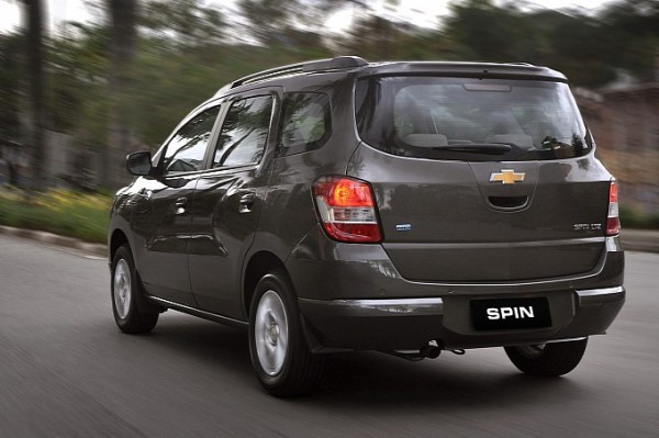 chevrolet-spin-mpv-launched-photo-gallery-medium_6