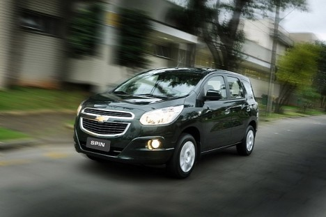 chevrolet-spin-mpv-launched-photo-gallery-medium_8