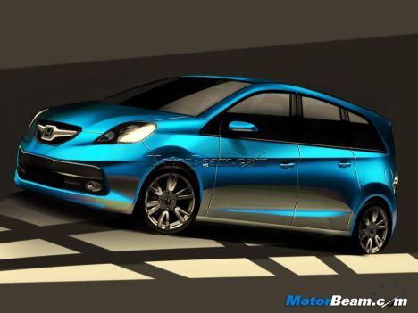 Honda-Brio-Based-MPV