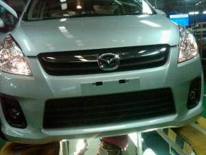 Mazda-VX-1-front-300x225