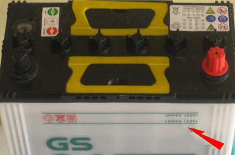 gs-gold-shine-hybrid-NS60L