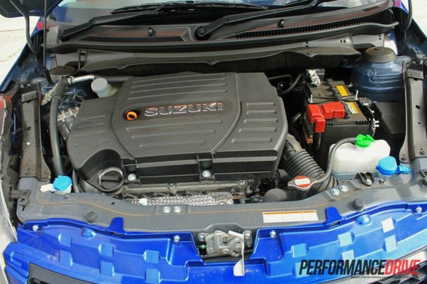 2012-Suzuki-Swift-Sport-engine