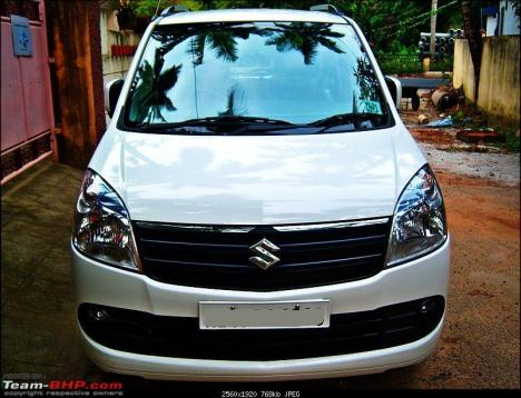 570039d1309461514t-my-3-cylinder-ride-comes-home-maruti-wago