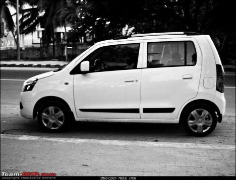 570040d1309461514t-my-3-cylinder-ride-comes-home-maruti-wago