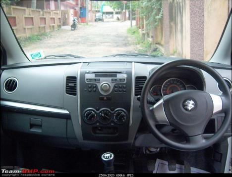 570063d1309464667t-my-3-cylinder-ride-comes-home-maruti-wago