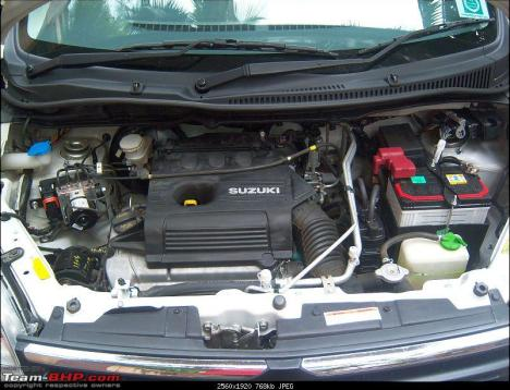 571013d1309611976t-my-3-cylinder-ride-comes-home-maruti-wago