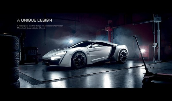 lykan-hypersport-details-revealed-in-brochure-photo-gallery-medium_11