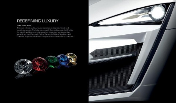 lykan-hypersport-details-revealed-in-brochure-photo-gallery-medium_21