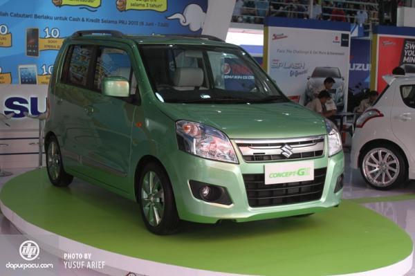 Suzuki_Concept_G_II_01