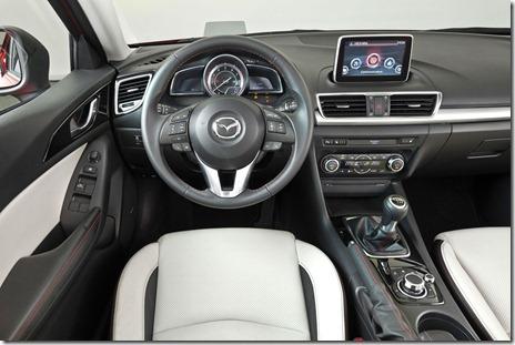 2014-Mazda3-Sedan-29[2]