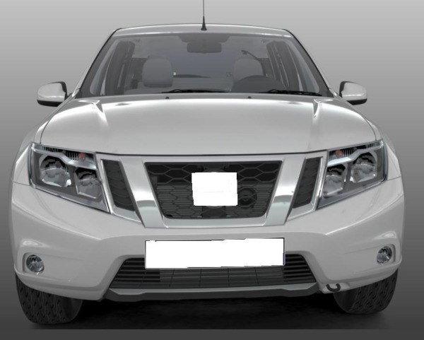 Dacia-Nissan-Duster-1[4][8]