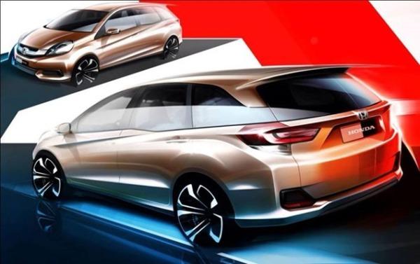 HondaBrioLMPV_thumb1.jpg