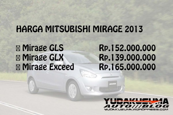 2012-Mitsubishi-Mirage-coming-canada