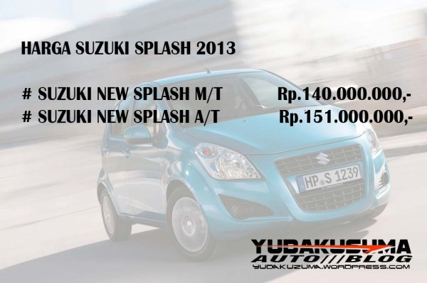 2012-Suzuki-Splash-Facelift-Wallpaper-3