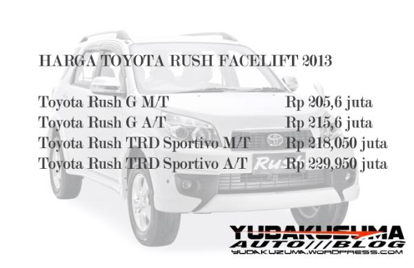 New_Toyota_Rush_201411