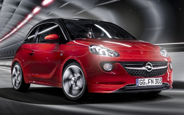 2013_opel_adam-wide