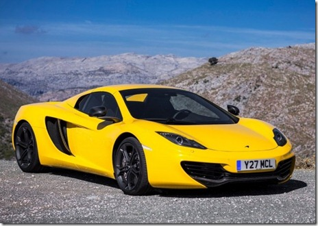 2013-McLaren-MP4-12C-Spider-Yellow-Wallpaper-1-600x426