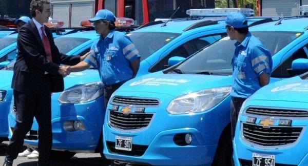 Chevrolet Semarang 081326623567 Chevrolet Spin Di Brazil Dan
