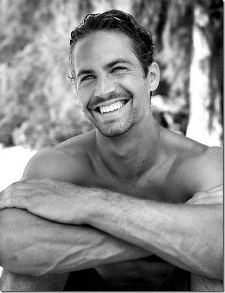 photoshoot-session-paul-walker-1851394635