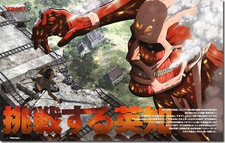 Attack-on-Titan1