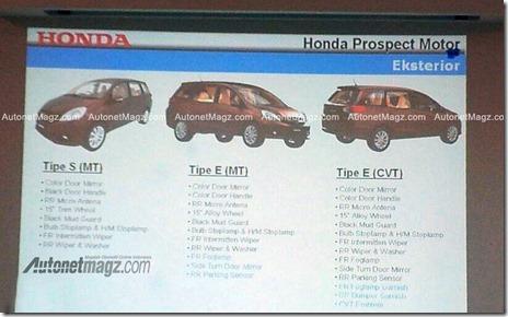 Honda-Mobilio-Screenshot