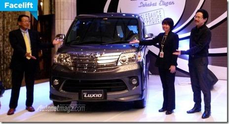 Daihatsu_New_Luxio_facelift_2014_launching-630x338