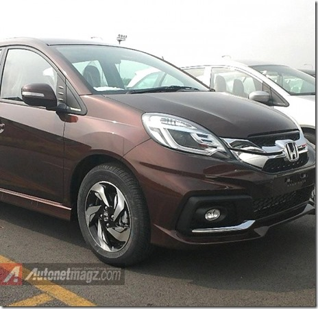 Honda_Mobilio_RS_front_view-630x612