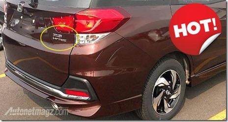 Honda_Mobilio_tipe_RS-630x337