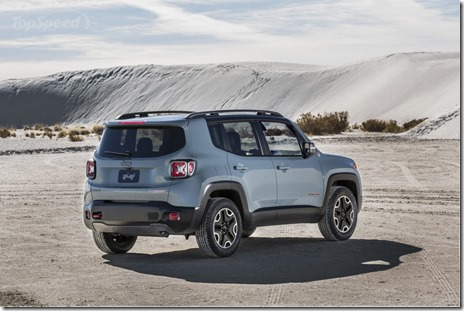 2015-jeep-renegade-43_800x0w