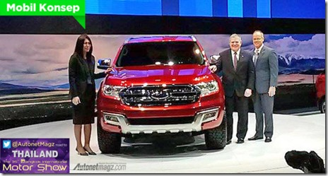 Ford-Everest-concept-Asia-630x337