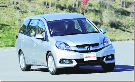 M_Id_448802_Honda_Mobilio