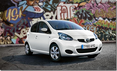 toyota-launches-new-aygo-go-29783_1