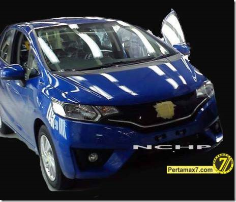 all-new-honda-jazz-2014-indonesia