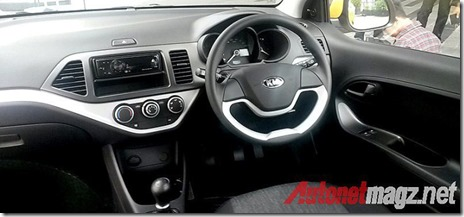 Dashboard-KIA-Morning-728x337