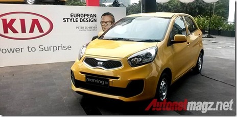 Kia-Morning-Picanto-728x359