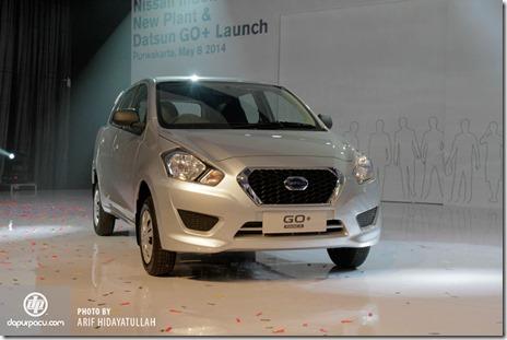 Nissan_Factory_Datsun_GO _002