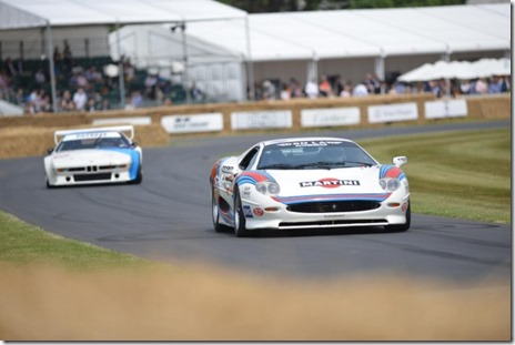2013-goodwood-festival-of-speed-lineup_100433201_m