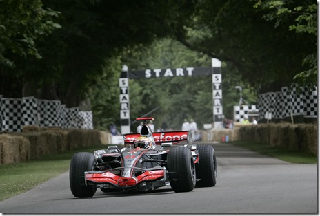 goodwood-festival-of-speed-6